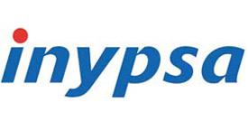 logo-inypsa-short