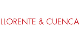 logo-llorente-cuenta-short