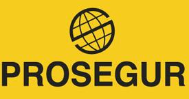 logo-prosegur-short