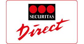logo-securitas-short