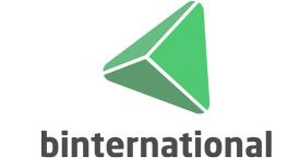 logo-binternational
