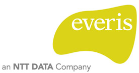 logo-everis
