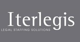 logo-iterlegis