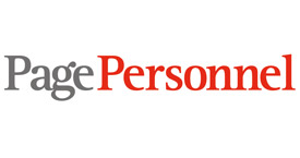 logo-page-personnale