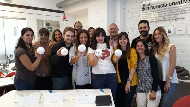 En marcha la V edición de Viveros de Empleo UNIR tras el éxito de sus anteriores ediciones y el impulso de su presencia en Lationamérica