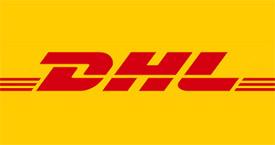 logo-dhl-short