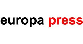logo-europapres