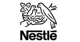 logo-nestle-short