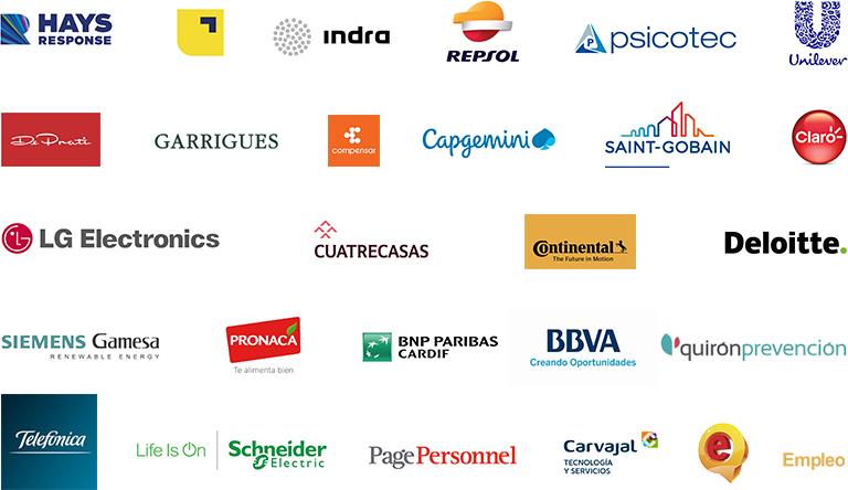 La última edición de la Feria Virtual de Empleo en Latinoamérica ha alcanzado resultados extraordinarios