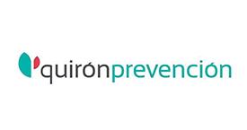 QUIRON PREVENCION