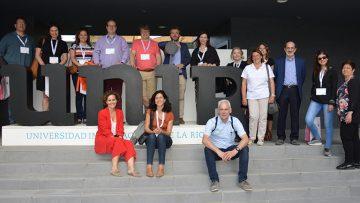 II Erasmus Week: un viaje hacia nuevas oportunidades internacionales