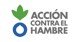 ACCION CONTRA EL HAMBRE