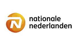 NATIONAL NEDERLANDEN