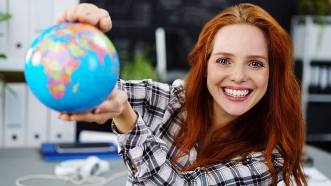 Erasmus: una experiencia que destaca en tu CV
