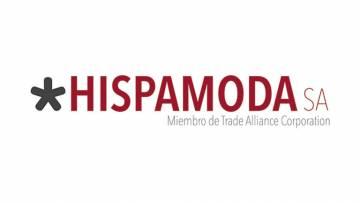 Encuentra tu empleo en el Inside The Company de UNIR en HISPAMODA Ecuador
