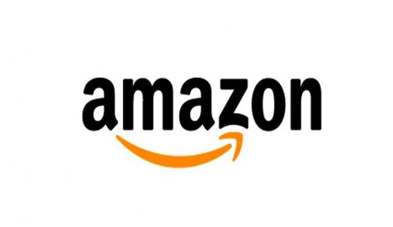 Amazon se suma a la Red de Partners de UNIR
