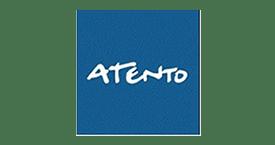 ATENTO