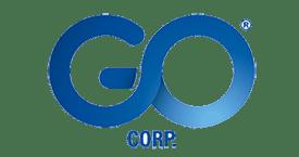 GO CORP