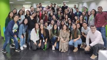 Grupo PEIXE se une a la Red de Partners de UNIR