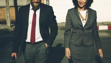 Interim Management; una oportunidad para las empresas en el nuevo escenario