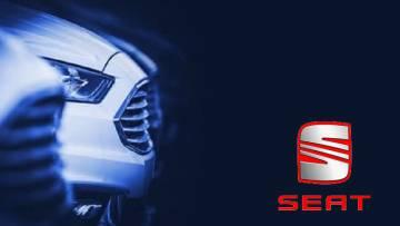 Descubre y participa en el  Programa Trainee de SEAT. ¡Alcanza todo tu potencial!