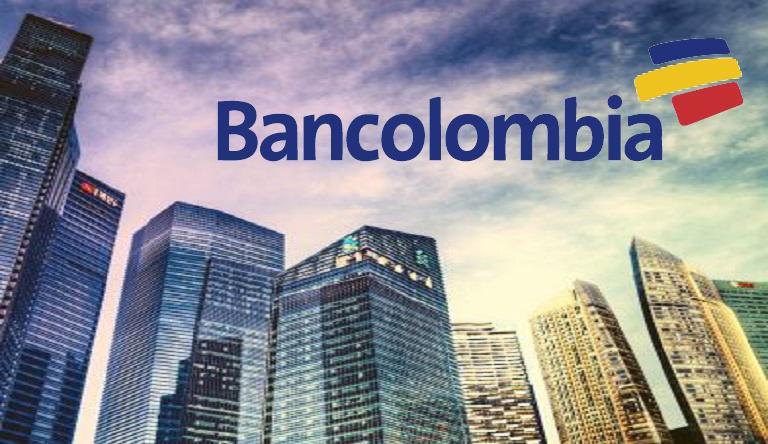 ¡Crece dentro de una gran empresa! Realiza tus prácticas Virtuales en Bancolombia