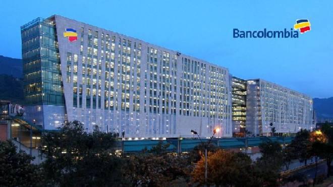 Bancolombia se une a la Red de Partners de UNIR
