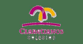 CLARETIANOS