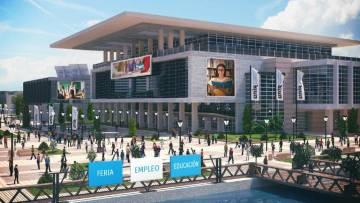 Conoce los resultados de la Feria Virtual de Empleo Sector Educación de UNIR