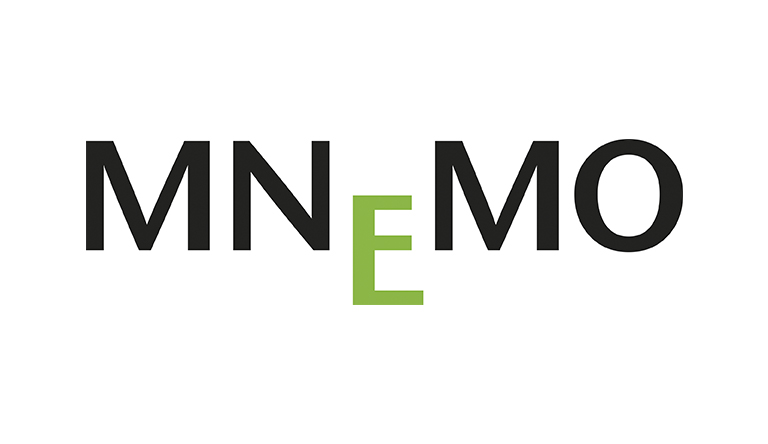 MNEMO, la compañía puntera en Ciberseguridad, colabora en la formación en prácticas de nuestros estudiantes