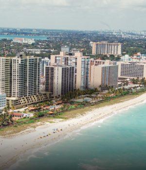 Miami-Stage-Destop